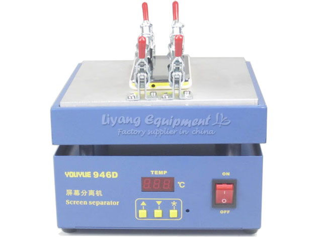 No tax,  220/110V 946D LCD screen separator machine lp116wh2 m116nwr1 ltn116at02 n116bge lb1 b116xw03 v 0 n116bge l41 n116bge lb1 ltn116at04 claa116wa03a b116xw01slim lcd