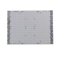 Hydroponics hlg 550 V2 Quantum Board 288 240w 480W quantum board led grow lights Grow Tent Light Full Kit with lm301b