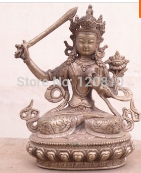 Asian Antiques chinas