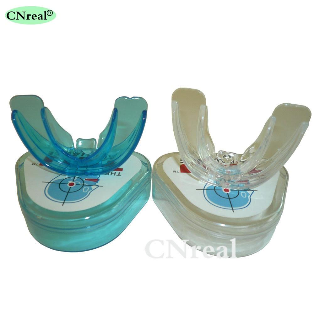 2 pieces/set Adult Dental Teeth Orthodontic Retainer Appliance Teeth Trainer Braces (Hard & Soft)2 pieces/set Adult Dental Teeth Orthodontic Retainer Appliance Teeth Trainer Braces (Hard & Soft)
