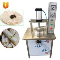 Durable Commercial Automatic Tortilla Roti Chapati Maker
