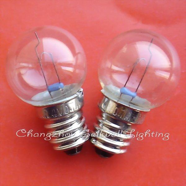 10x Noir Baïonnette BC B22 ampoule Socket lampe titulaire avec abat-jour Col