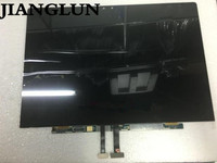 JIANGLUN New LCD Assembly For Microsoft Surface Pro 5 3840x2160