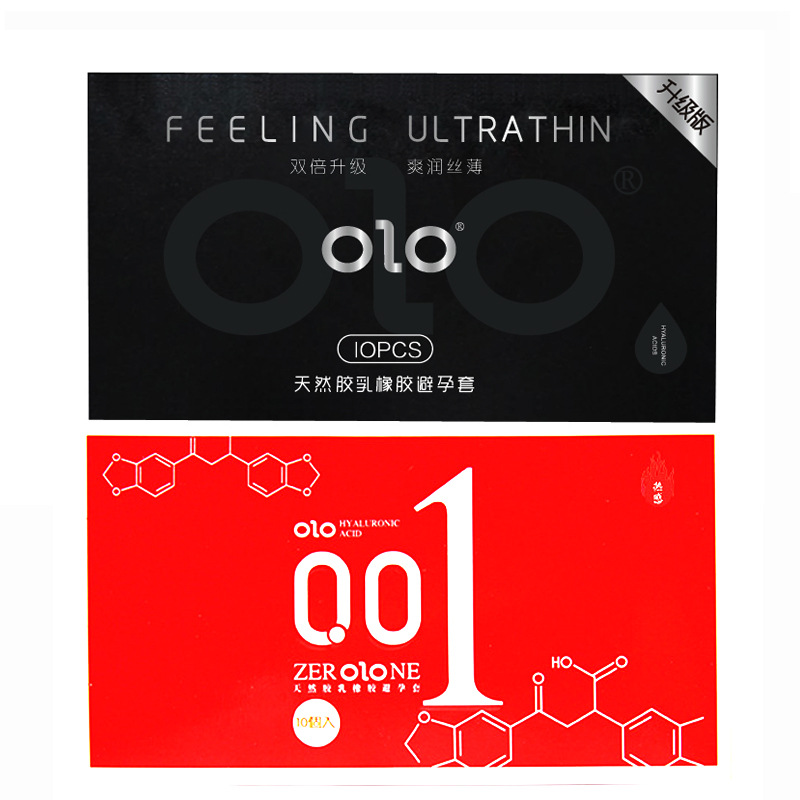 Safer Sex Ju Large Oil Condom Male Delayed Gender G Point Intimate Erotic Toy Male Safer Natural Ultra Thin 001 Delay Super Lubrication Condoms