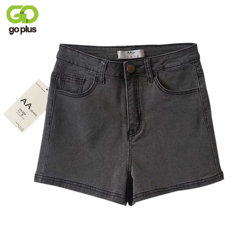 Online Get Cheap Women Jeans Shorts -Aliexpress.com | Alibaba Group