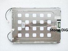 Ücretsiz kargo LQ104V1DG21 A + orijinal 10.4 inç lcd ekran ekran paneli endüstriyel ekipman için
