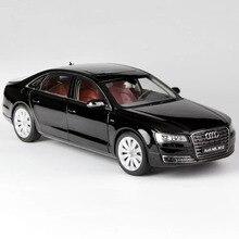 Petits Achetez En Prix Vente Des Lots Gros Audi À W12 Galerie jR534LA