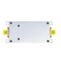 DJI Phantom Drone UAV Range extenders 4W Wifi Wireless Broadband Amplifier Router 2.4Ghz Power Range Signal Booster