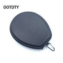 лучшая цена Headphone Protection Bag Cover TF Cover Earphone Cover for Sony SBH80 MDR-EX750BT XB70BTM MUC-M2BT1,WI-C400