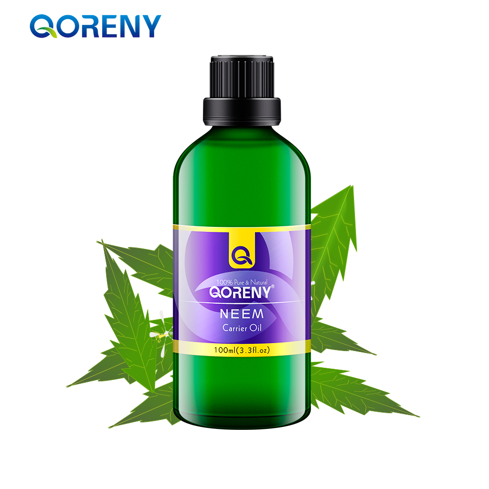 100% pure plant base carrier oils chinaberry oil 100ml Cold-pressed neem oil Kill parasites, remove mites, Acne pimples Repair купальник michael michael kors michael michael kors mi048ewnkl56