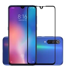 купить Cute Cartoon Silicone Universal Cell Phone  Cases  For fly iq4418 iq400w iq436i iq4400 FS501 FS451 FS401 FS452 FS551 по цене 79.2 рублей