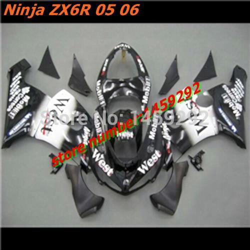 kawasaki aftermarket fairings promotion-shop for promotional