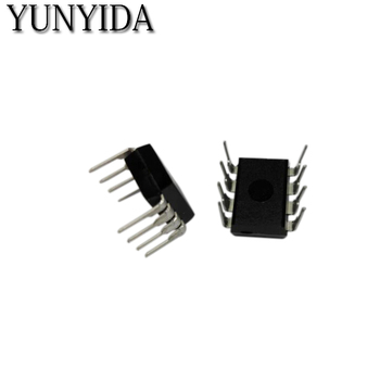 20PCS  LM358 DIP - discount item  5% OFF Active Components