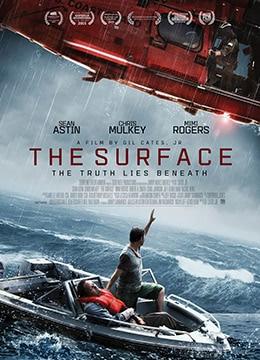 《表象下的真相》2014年美国剧情,惊悚电影在线观看