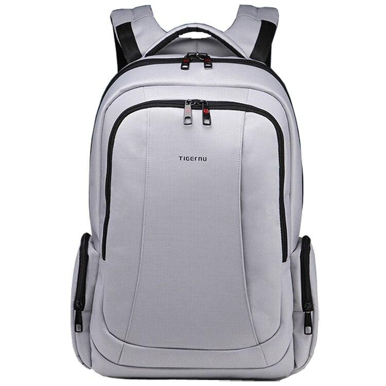 2016 New Design Quality Brand Waterproof Nylon Men's Backpacks ...