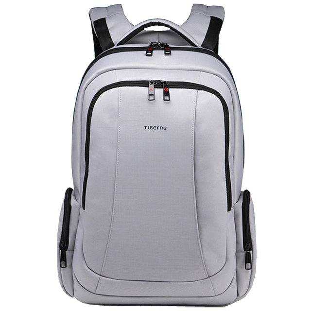 2016 New Design Quality Brand Waterproof Nylon Men's Backpacks ...