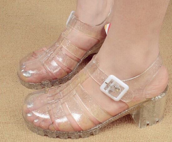 9f82a9f03add Buy clear sandals   OFF67% Discounted