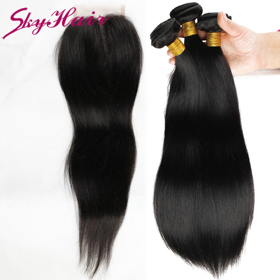 Straight hair perm products - Black Hair Perm Products