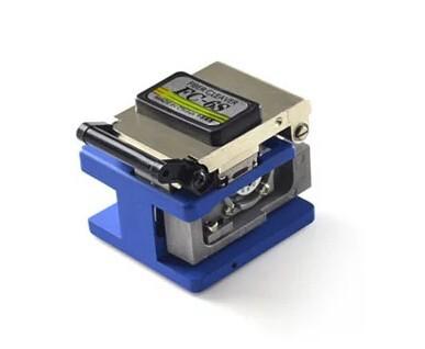 Fiber Optic Tools1