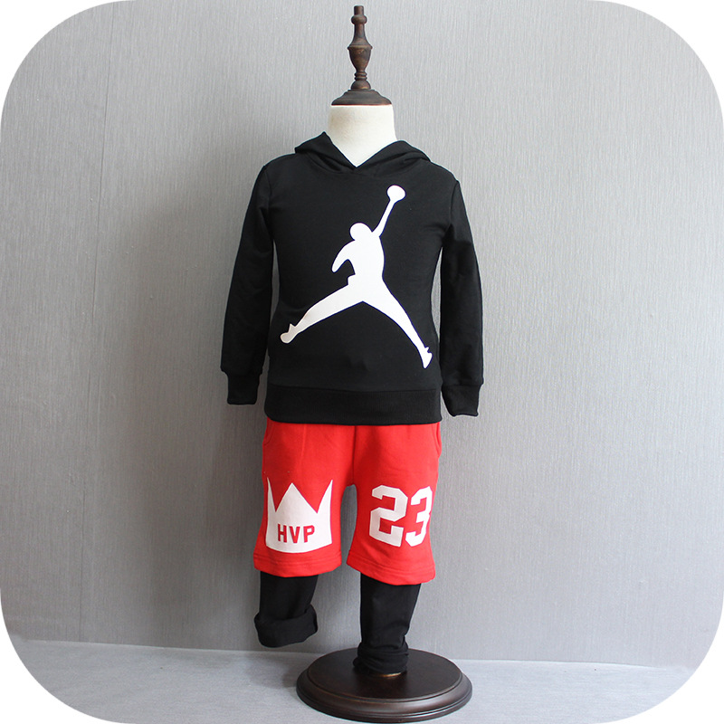 Autumn Boys 2-6 years sports casual clothes sets for kids wear hoodies+pants children sports suit clothing set cotton fabric teenage girls clothes sets camouflage kids suit fashion costume boys clothing set tracksuits for girl 6 12 years coat pants