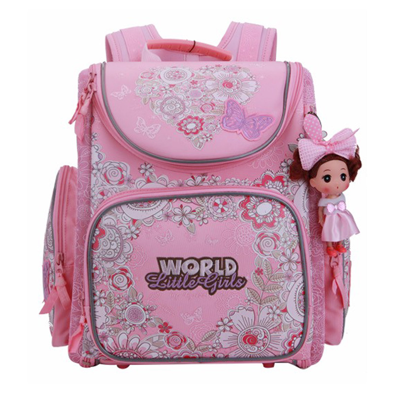 Online Get Cheap Pink Floral Backpack -Aliexpress.com | Alibaba Group