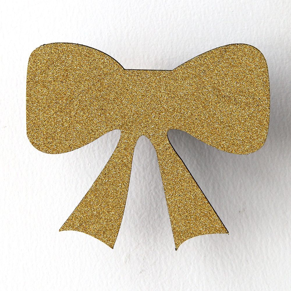Carveman Ins Hot Bow Hook For Girls Room Wall Decoration Eco ...