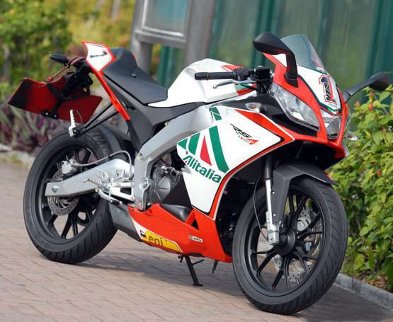 Plans to customize For Aprilia RS4 125 2011-2015 injection molding ABS Plastic motorcycle Fairing Kit Bodywork A2