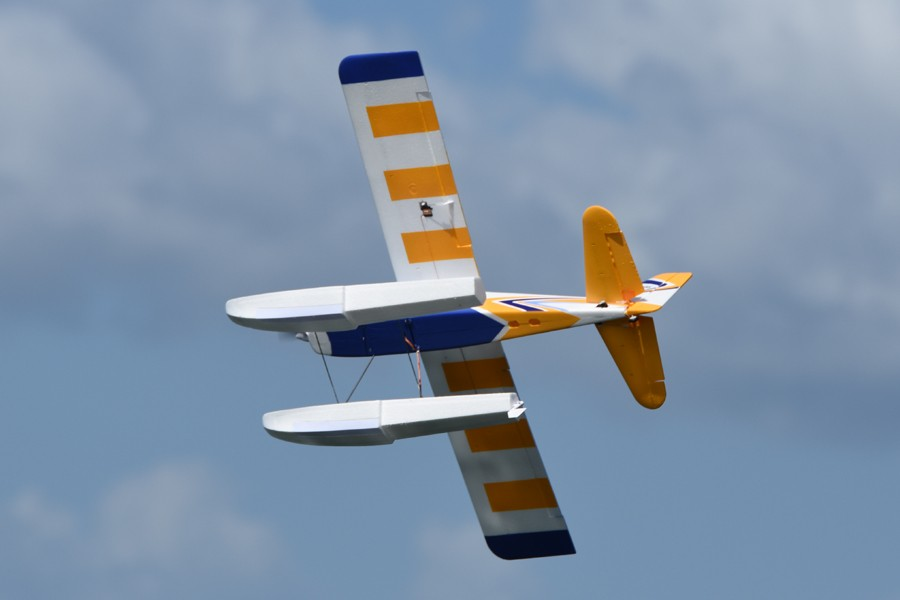 Fms Super Ez 1220mm Best Price 144 39 Large Airplanes