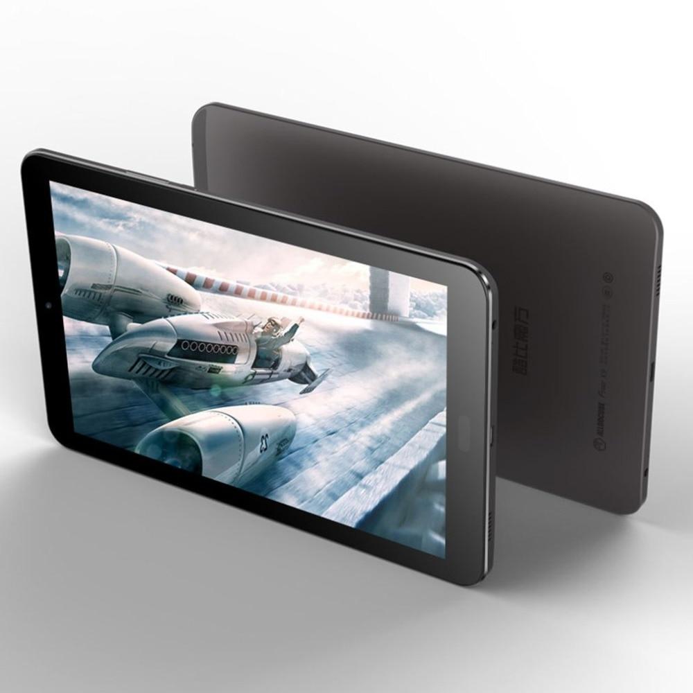 Double Wifi 2.4g/5g Comprimés PC 8.9 pouce 2560*1600 IPS 13MP Android 6.0 MT8173V Quad core 4 gb RAM 64 gb ROM ALLDOCUBE U89 Plus Libre X9