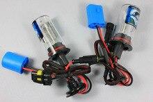 35W HID Xenon Bulbs Lamp Headlight 9007 4300k-12000k (10pcs)