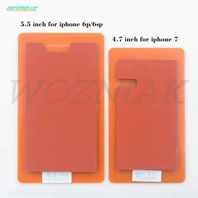 Perfect special For iPhone 6 6s 6sp 7 Plus 7p 4.7