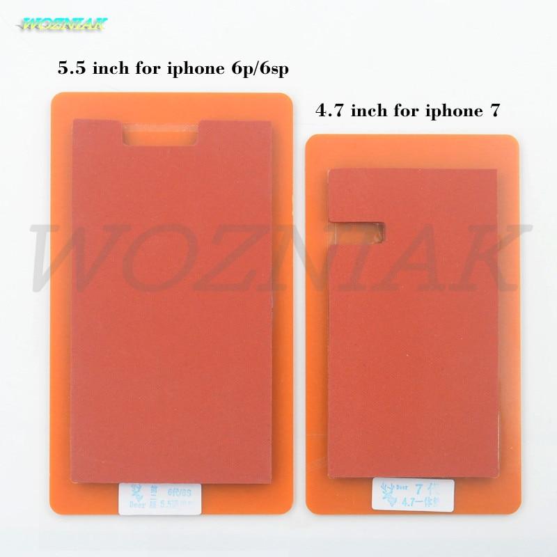 Perfekte sonder Für iPhone 6 6 s 6sp 7 Plus 7 p 4,7