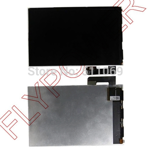 For Amazon Kindle Fire HDX 7 LCD Screen Display free shipping;100% new; HQ;100% warranty
