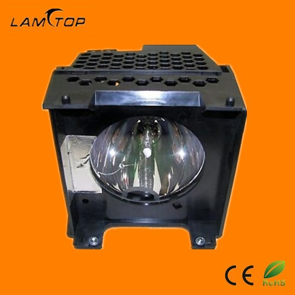 Compatible replacement TV  lamp /projector bulb  Y67-LMP  fit for  57HM117   57HM167   65HM117   65HM167   free shipping tv projector housing lamp bulb y67 lmp for 50hm67 57hm117 projector