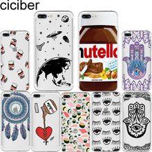 coque tumblr iphone xr