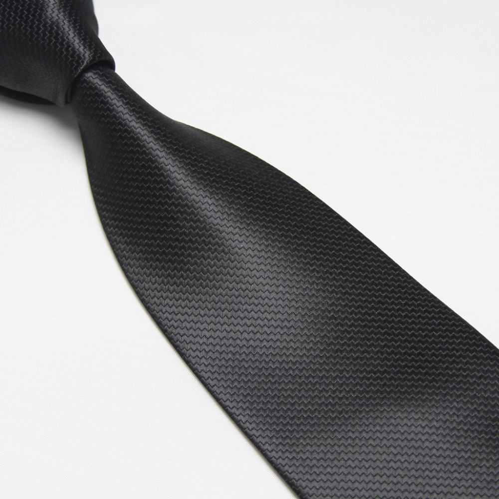 HOOYI 2018 ties for men necktie Cravat Mariage Neck Tie Wedding Ascot