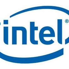 Original Intel XEON Processor E5-2678V3 OEM Version CPU 2.50GHz 12-Core 30MB E5-2678