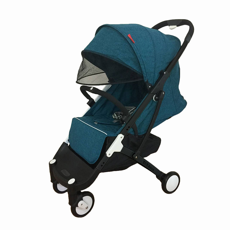 RAIN COVER TO FIT /'DOONA/' CAR SEAT//STROLLER UK MFD IN HIGH QUALITY PVC