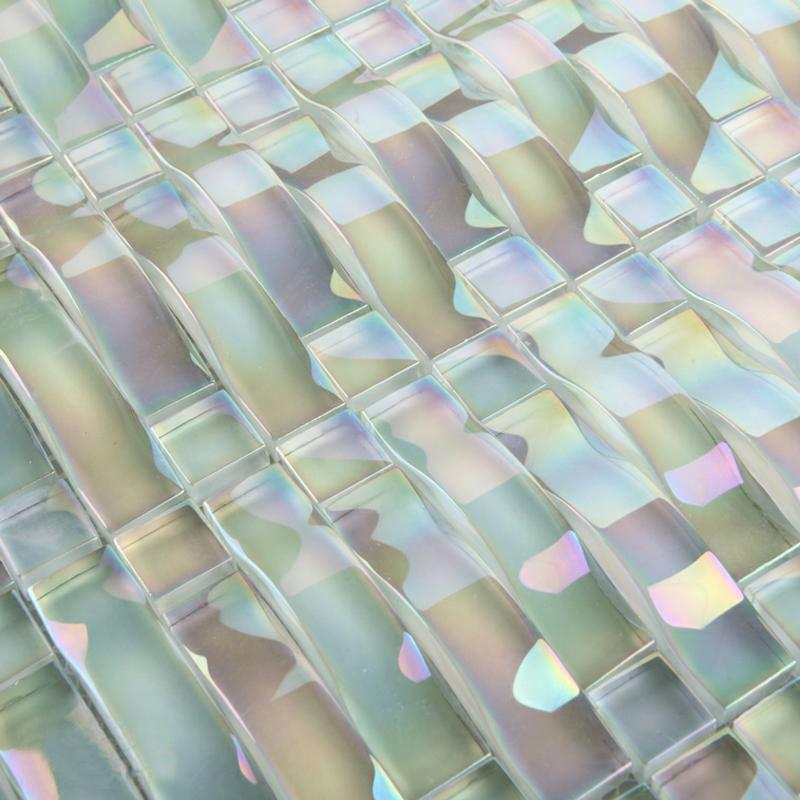 Online get cheap diseño del azulejo del piso  aliexpress ...