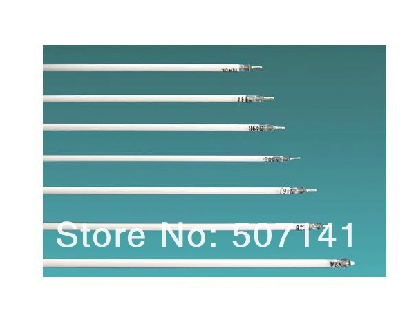 FREE SHIPPING 10pcs 19.7 Inch Wide Sreen LCD CCFL Lamp Backlight ,430MM*2.4mm,