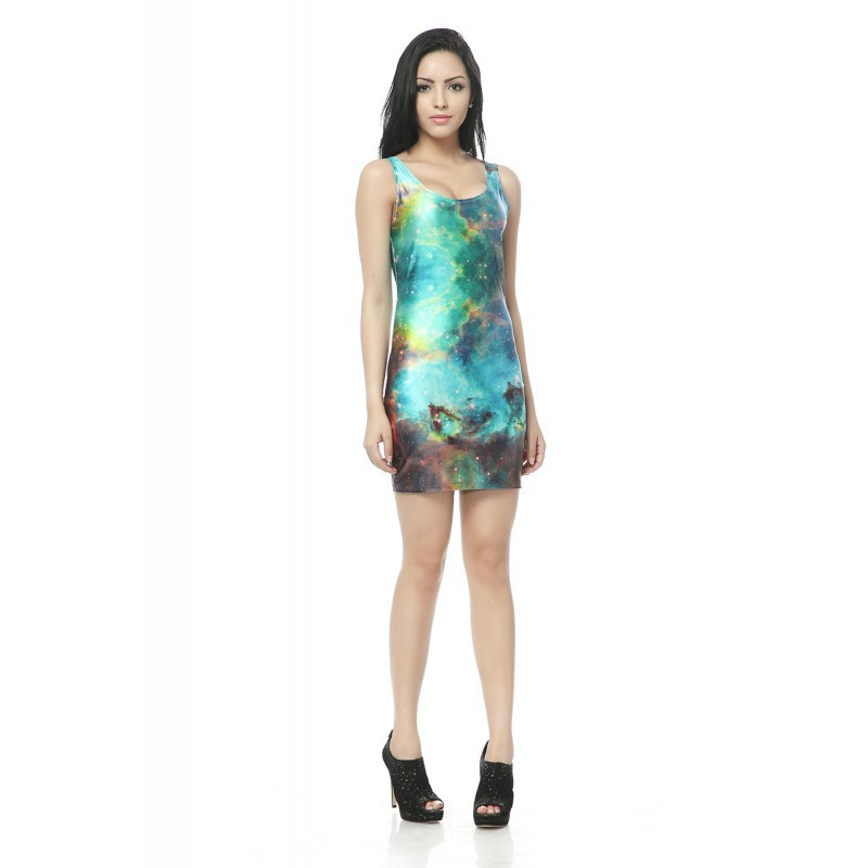 Compare Prices on Blue Moon Dress- Online Shopping/Buy Low Price ...