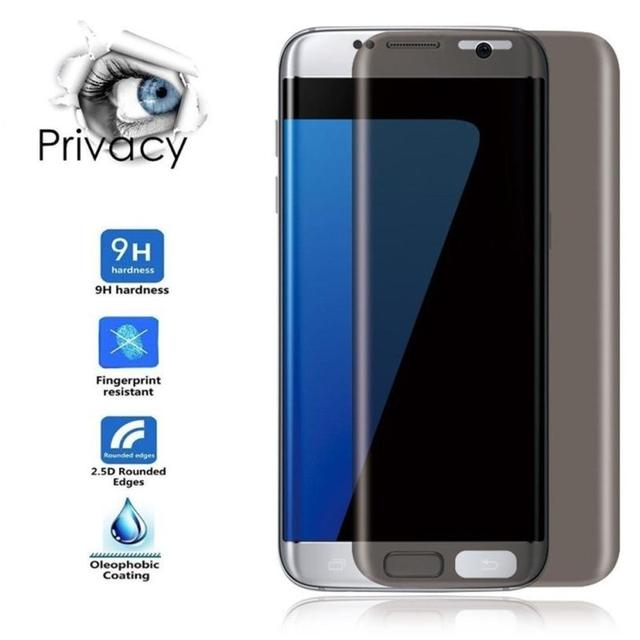free spy apps for samsung galaxy mini