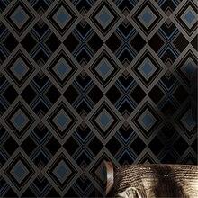 3d абстрактные обои обои роскошный блеск росписи стены обои rolls для гостиной papel де parede 3d papel росписи
