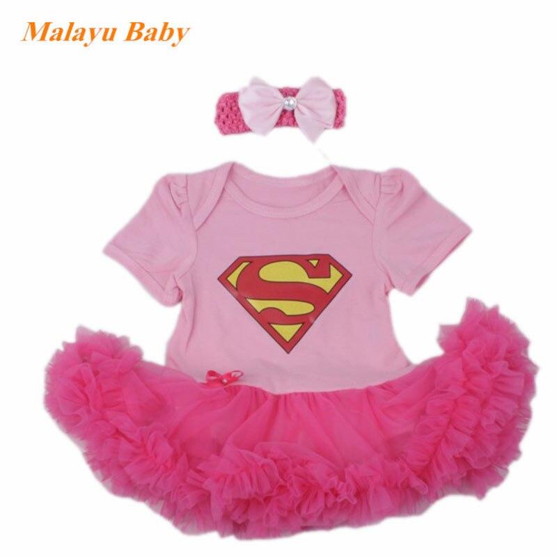 Tienda Online Malayu Baby jumpsuit 2 Halloween traje/Mono Headband ...