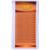 nuevos productos 2015 1 paquete 0,07 w 3d extensión de pestañas ojo persona pestañas herramientas de maquillaje profesional gruesa larga pestañas de corea maquiagem cilios postiços