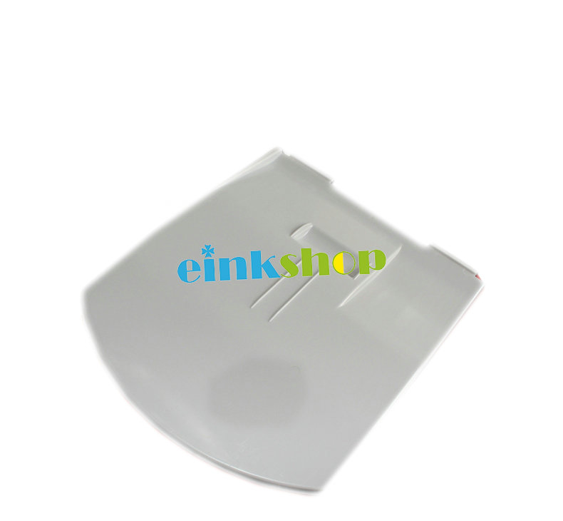 einkshopFor Ricoh Aficion 1060 1075 2060 2075 MP6000 7000 7500 8000 6001 7001 8001 9001 6500 MP4000 MP5000 Paper Exit Tray in Printer Parts from Computer Office
