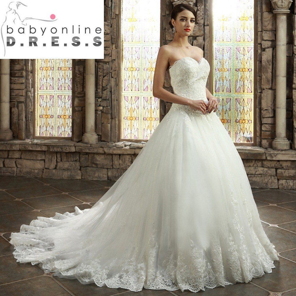 Popular Greek Prom Dresses Buy Cheap Greek Prom Dresses: Popular Greek Wedding Dress-Buy Cheap Greek Wedding Dress