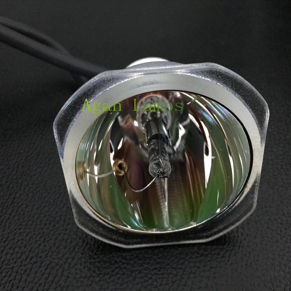 NEW Replacement Projector Lamp/Bulb 0.J3416.CG1/TLPMT50 fo TOSHIBA TDP-M500/MT500;BENQ DS650,DS650D,DS655,DS660,DX650,DX650D 60 j3416 cg1 high quality projector bare lamp for benq ds650 ds650d ds655 ds660 dx650 with japan phoenix original lamp burner