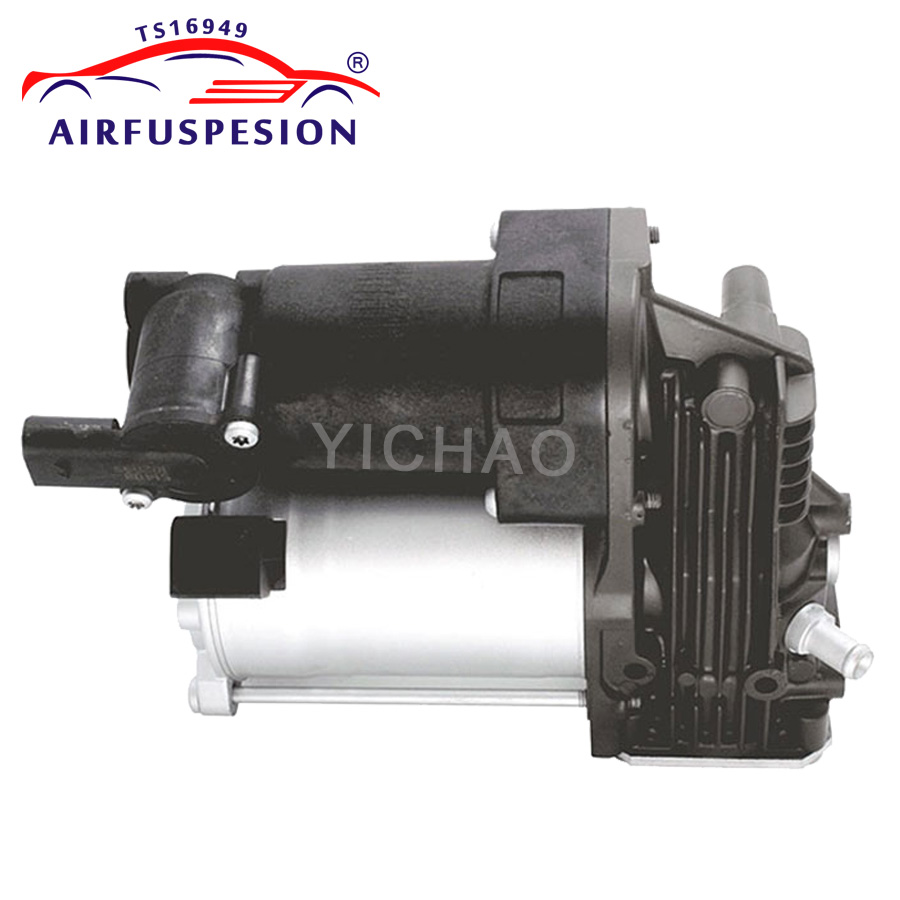 Aliexpress.com : Buy For Mercedes Benz Vito W639 V639 Air