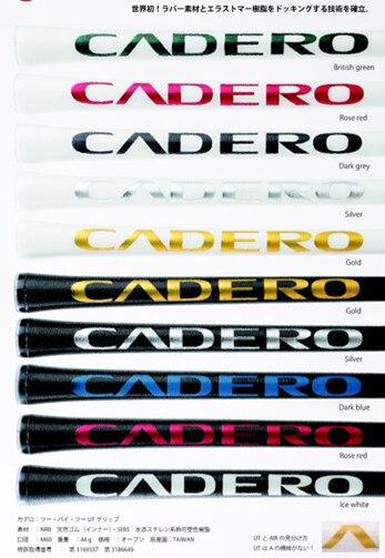 Aliexpress com : Buy NEW 9x Crystal Standard CADERO 2X2 AIR NER Golf